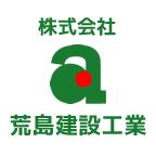 arashima_webclip